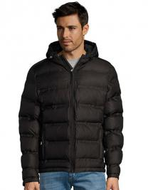 Ridley Men Jacket